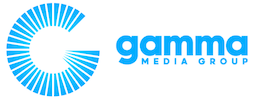 Gamma Media Group Logo