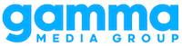 Gamma Media Group Logo